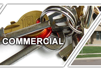 Oklahoma City locksmith