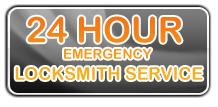 Oklahoma City locksmith service